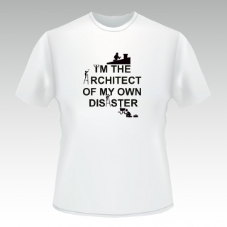 t-shirt-own-desaster_white_1175162847