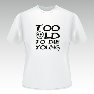 t-shirts-die-young-white_1603066016